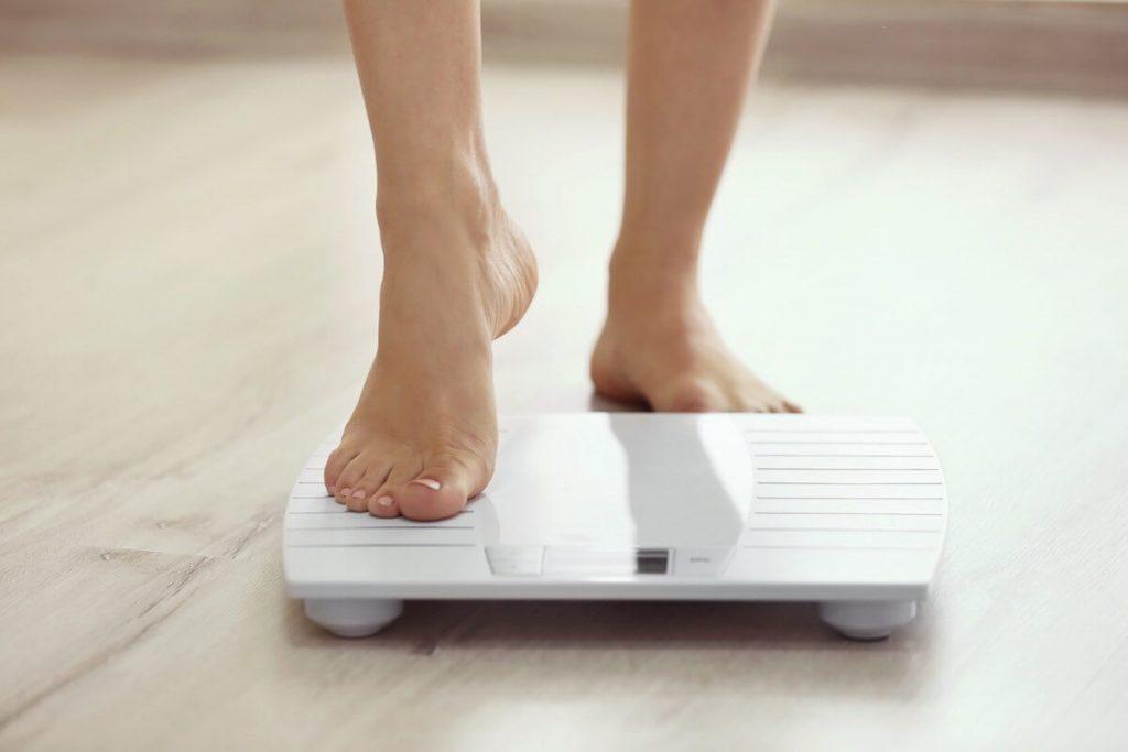 Chocolate gây ảnh hưởng tới cân nặng của bạn