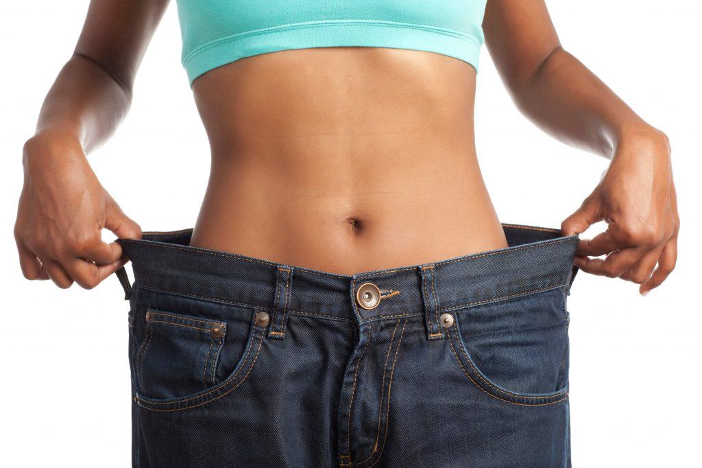 Chocolate đen giúp hỗ trợ giảm cân