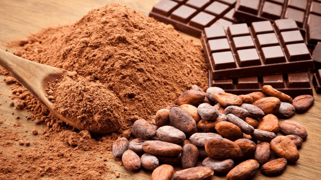 Hàm lượng Cacao trong Chocolate đen không phải là tất cả