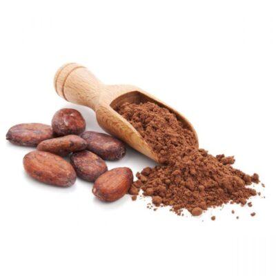 12 cách sử dụng bột cacao có thể bạn chưa biết