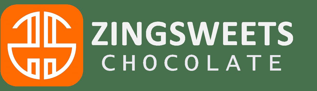 ZingSweets
