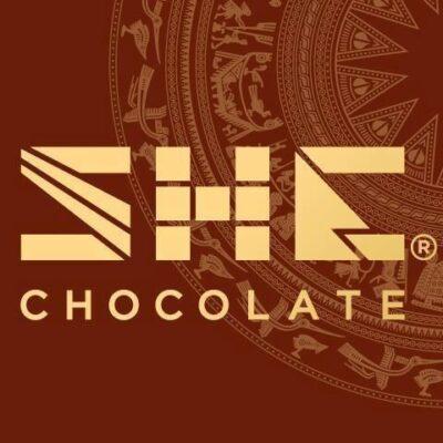 She Chocolate