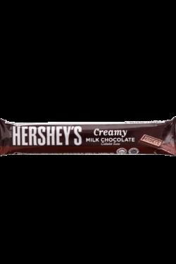 Socola - Socola sữa Hershey's thanh 15g HSB11
