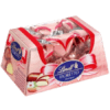 ZingSweets - Socola Lindt FIORETTO Marzipan 138g LLB10