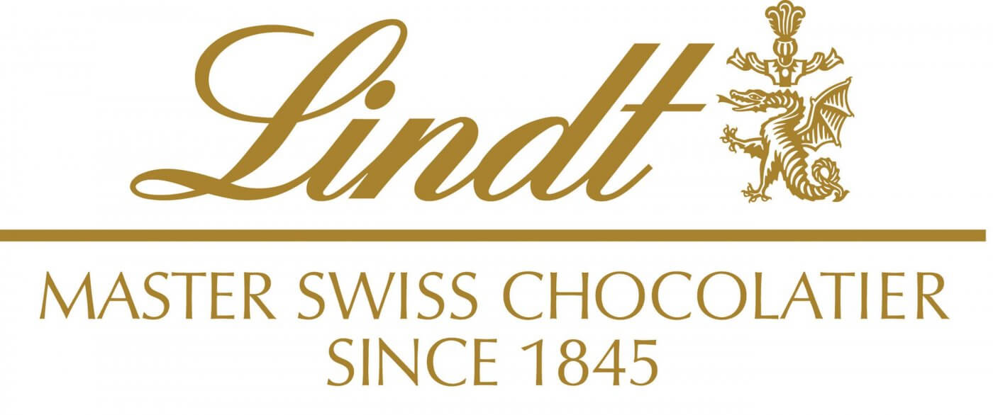 ZingSweets Lindt chocolate Thụy Sĩ